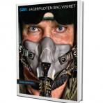 SØR – Jagerpiloten bag visiret – Paperback